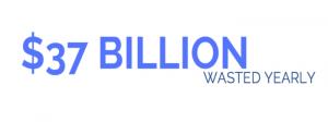 37 billion