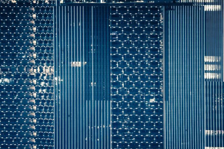 IMTC (formerly CBXmarket) Steals the Spotlight at FILS Barcelona
