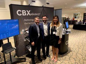 CFA conference