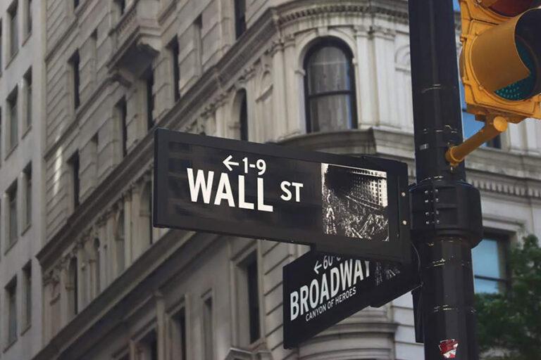 Why Asset Managers Should Reconsider Bond ETFs in the Coronavirus Economy