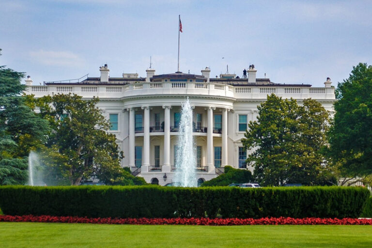 Fixed Income and the Ballot Box: Investor Expectations for the 2020 U.S. Election