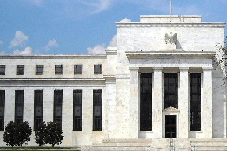 The Fixed Income Brief: Bond Markets Remain in Risk-off Mode