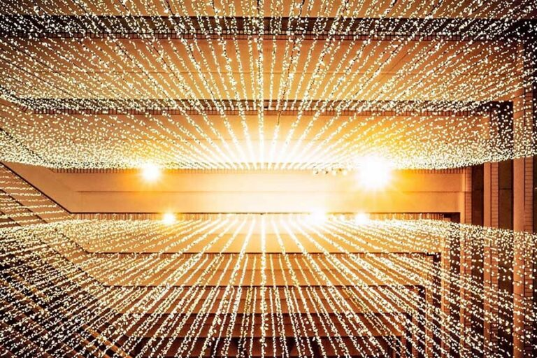 Harnessing the Power of Data: The Case for AI, Big Data, and Predictive Analytics in Fixed Income