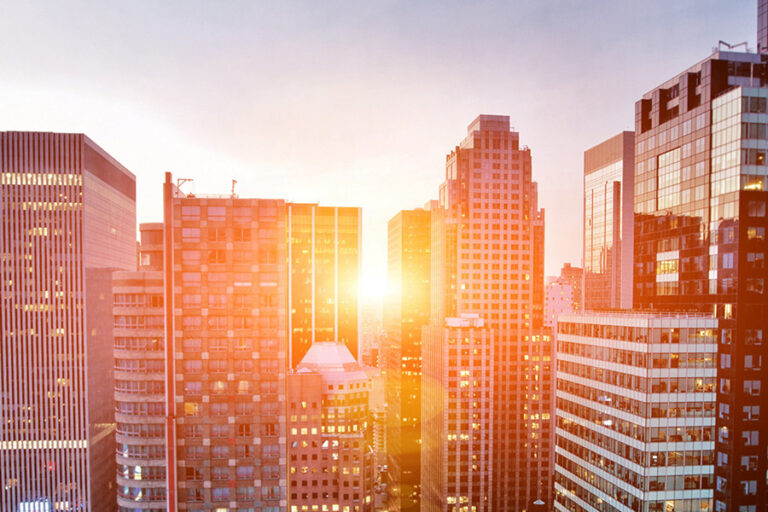 The 2021 Outlook for Fixed Income