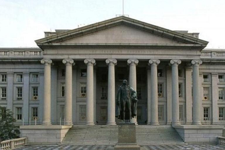 The Fixed Income Brief: Go Big or Go Home