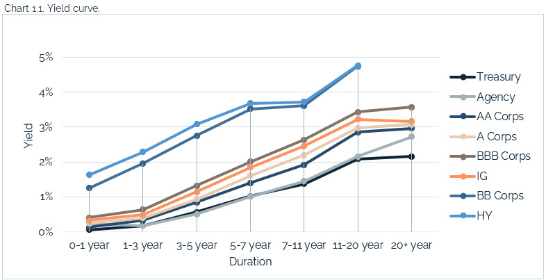06.13.2021 - Chart 1.1 - yield curve
