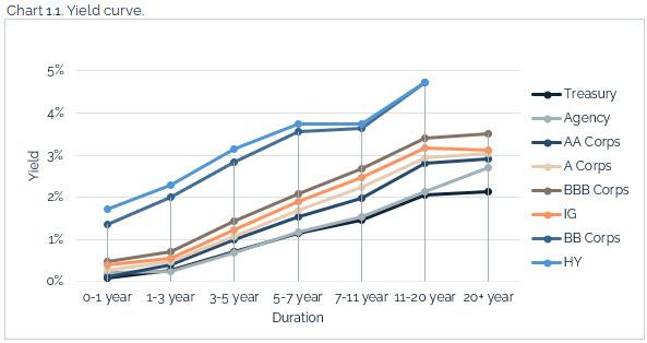 06.20.2021 - Chart 1.1 - yield curve