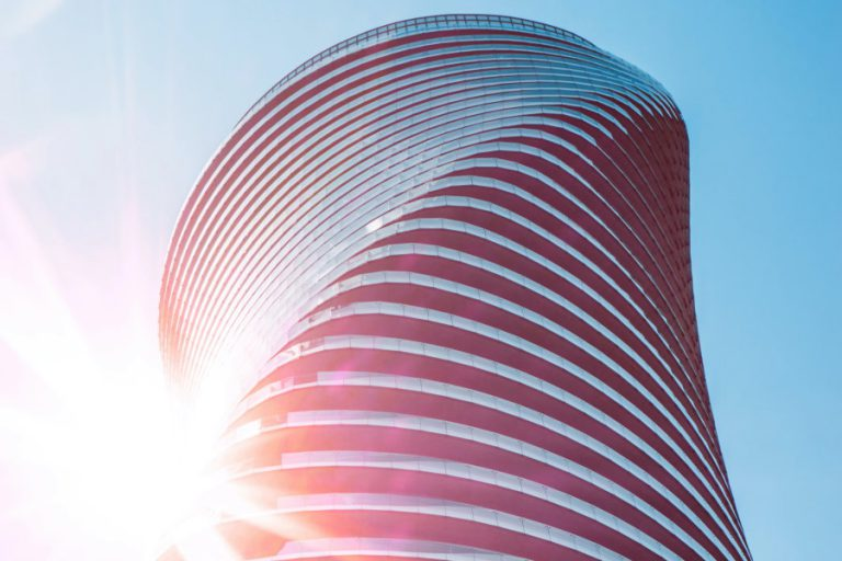 5 Key Takeaways on the Future of Fixed Income from the 2021 Fixed Income Leaders Summit